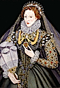 1570s Elizabeth I by ? (location unknown to gogm)