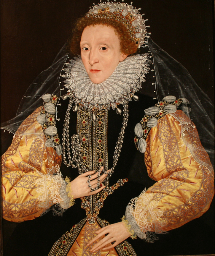 http://www.gogmsite.net/_Media/1580s-late-queen-elizabeth_med.png
