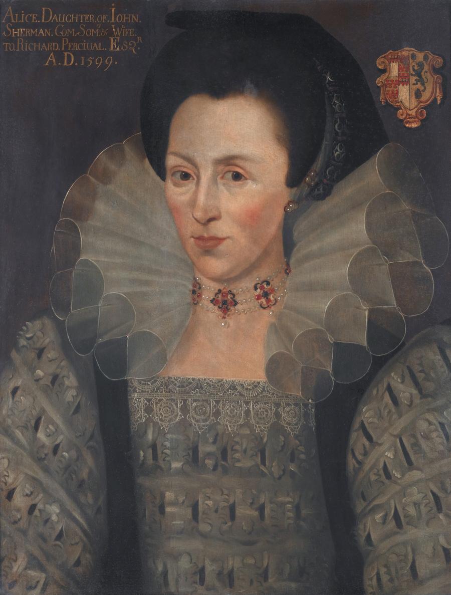[Image: 1599-alice-daughter-of-john.jpeg]