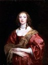 SUBALBUM: Anne Carr, Countess of Bedford
