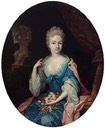 1715 Sophia of Kent by ? (location unknown to gogm)