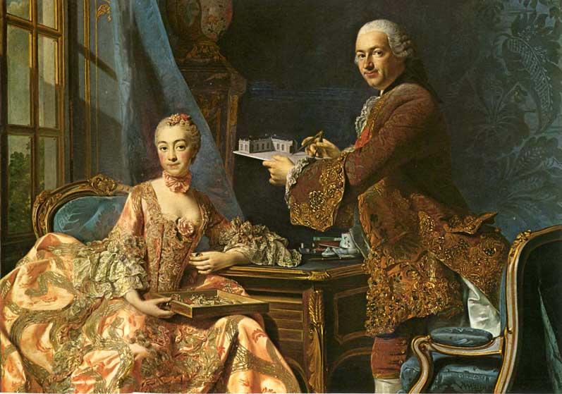 http://www.gogmsite.net/_Media/1754-marquise-de-pompadour-2.jpeg