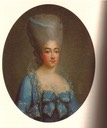 1776 Comtesse de Provence by Fredou (location unknown to gogm)