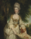 1778 Mrs. George Hardinge, d. of Richard Long of Hinxton by Sir Joshua Reynolds (auctioned by Christie's) From christies.com/features/Christies-250-anniversary-celebrations-to-be-launched-by-Defining-British-Art-7286-1.aspx?epik=0PpdfE_IWn3Jz