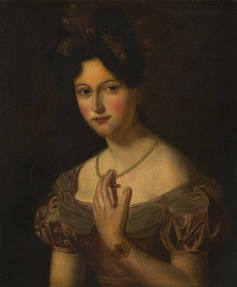 1000 images about damas de lenda on pinterest princess - Appiani dama ...