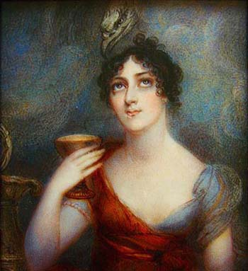 1804 Lady Sarah Fane by ? (location unknown to gogm)