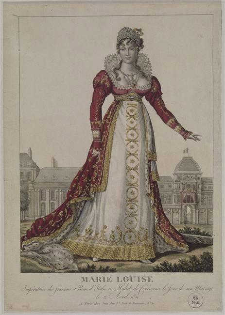 Louise Marie Wedding Dresses 105