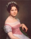 1820 Sophie Fanny Lordon by Marie-Constance Mayer la Martiniere (private collection)