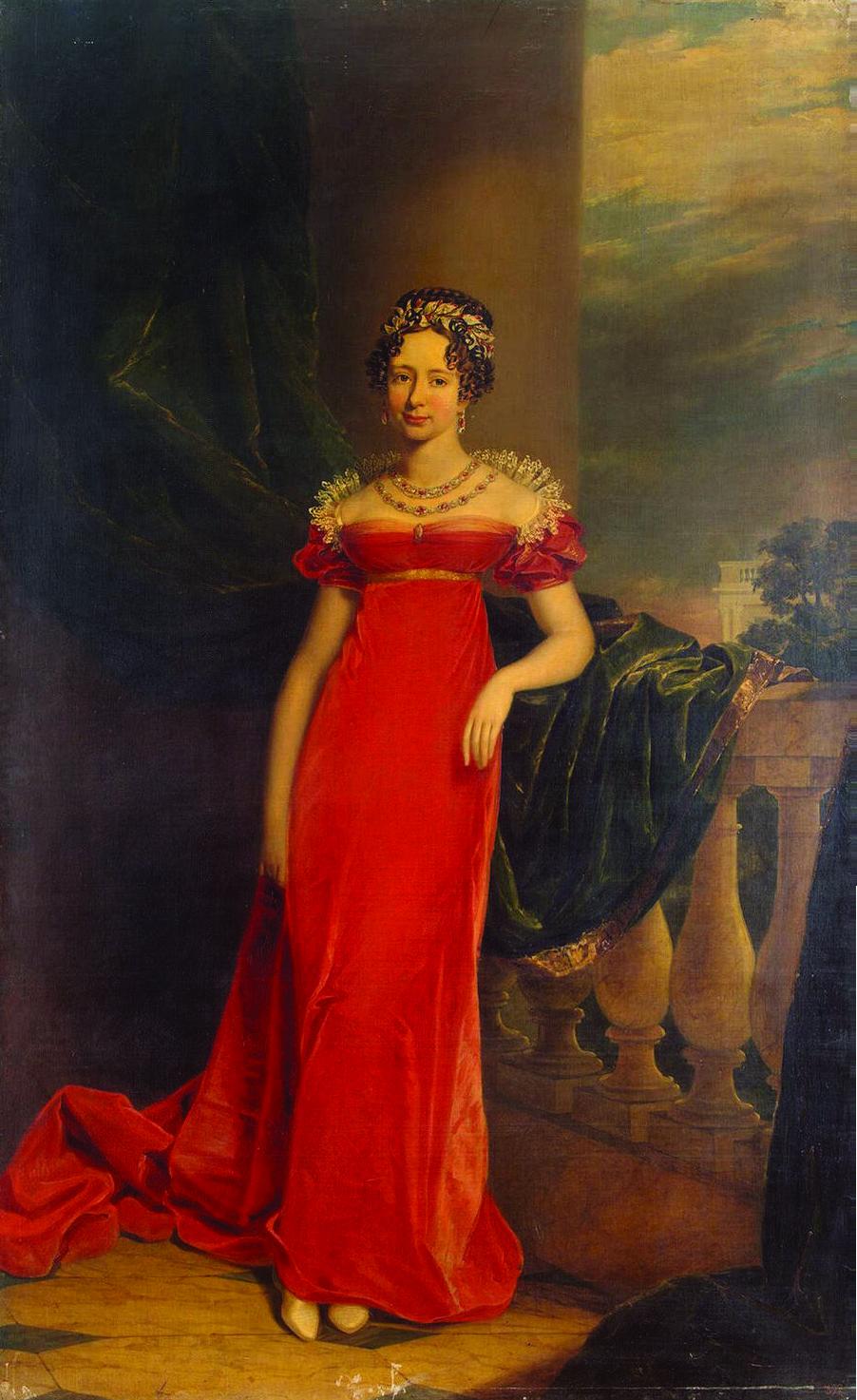 день считается английские женские имена 19 века добро, каждым годом