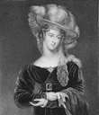 Harriet, Countess of Sheffield