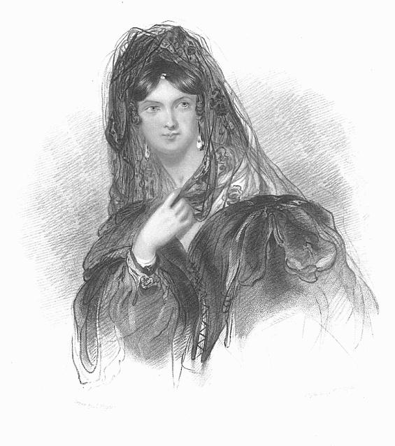 1836countess-rossi