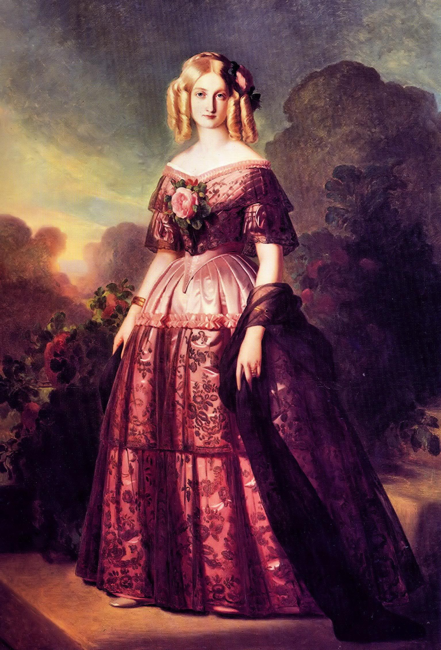 http://www.gogmsite.net/_Media/1846_duchesse_daumale_by_fr.jpg
