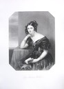 1849 (publication date) Lady Adelaide Webber