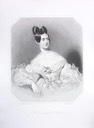 1849 (publication date) Mary Margaret Egerton (née Stanley), Countess of Wilton