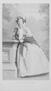 1854 Delfina Potocka by Mayer & Pierson Google search detint X 2