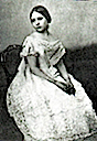 1855 Princess Royal Victoria photograph