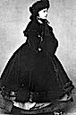 1860 Eugenia of Leuchtenberg