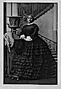 "1860 (8 October) Princess Mary Adelaide "" Big Mary"" of Cambridge, later Princess of Teck"