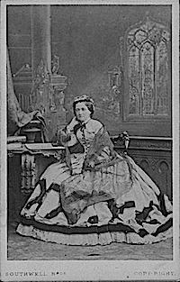 1860 Queen Louise of Denmark APFxkmerov 8Jun06