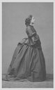 1860s (?) L'Ecstase by Pierre Louis Pierson