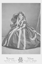 1860s La Comtesse seated with Fan by Giovanni Morotti (Metropolitan Museum of Art - New York, New York, USA) From the museum's Web site