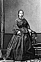 1865 Eugenia of Leuchtenberg