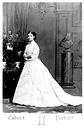 1866 Dagmar in later crinoline-style dress From tumblr.com-tagged-maria-feodorovna X 1.5 inc. contrast