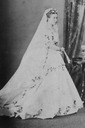 1866 Princess Helena of the United Kingdom Princess Christian of Schleswig-Hostein