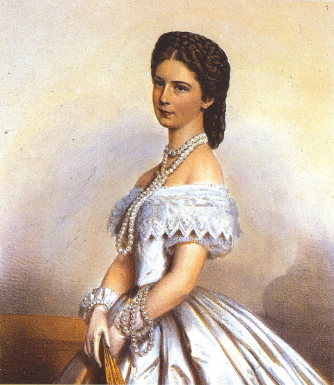 1867 Sissi APFxKarlandZita 13Jan08