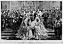 1871 Princess Louise marriage Marquess of Lorne