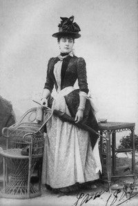 1889 Countess Zinaida D. de Beauharnais, the second wife of the Duke Eugene Leuchtenberg From liveinternet.ru:users:3251944:post335405524: detint