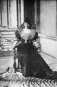 1890s Princess Helene d´Orleans, Duchess of Aosta UPGRADE From the lost gallery's photostream on flickr