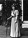 1894 Princess Alexandra of Wales