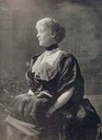 1900 Countess of Bective from The King