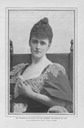 1902 Print Countess of Warwick by Ellis and Walery