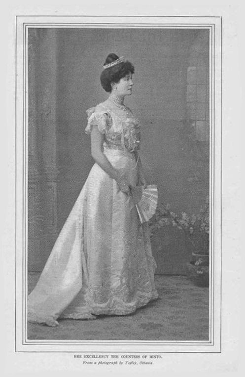 1902 Countess of Minto by Topley mod
