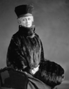 1905 Countess Bernstorff