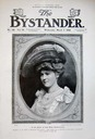 1906 Lady Helen Gordon Lenox from The Bystander of March 7, 1906