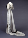 1910-1913 Evening dress belonging to Queen Maud of Norway by Paul Poiret From pinterest.com/victorianfolly/fashion-history-ca-1870s-1950s/.png