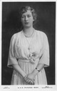 1922 (post date) H. R. H. Princess Mary