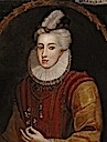 SUBALBUM: Marie of Cleves