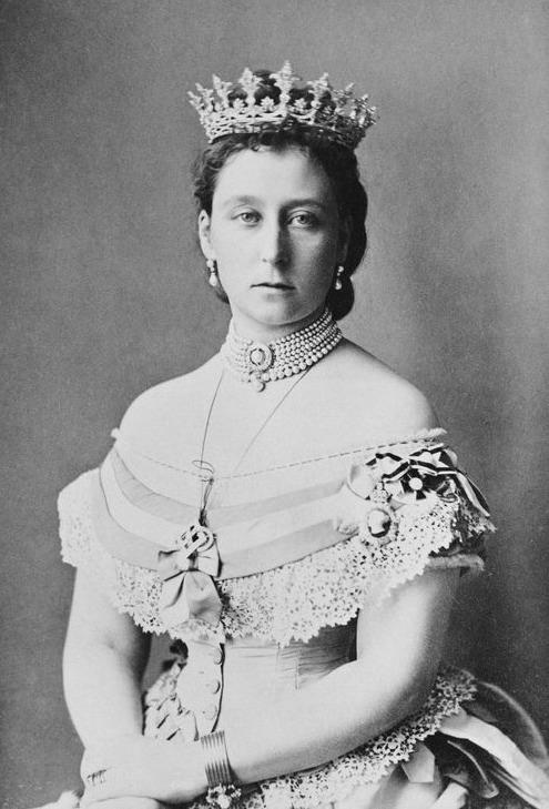 - alice-grand-duchess-of_med