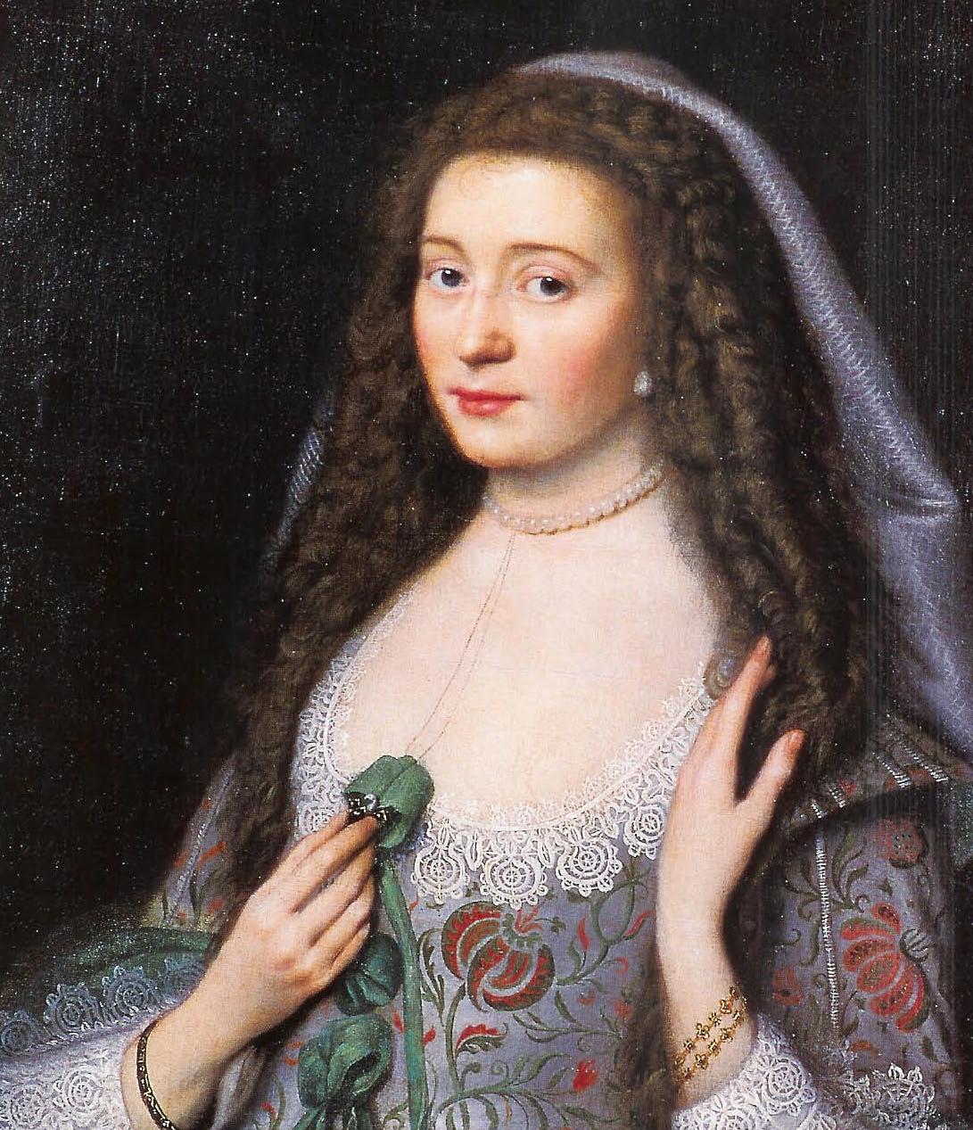 1620s