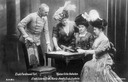 Archduke Ferdinand Karl and Archduchesses Valerie, Maria Josefa, and Isabella