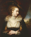 ca. 1784 Viscountess Melbourne by Richard Cosway (location ?) From liveinternet.ru-users-ustava51-post316954491- shadows