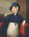 ca. 1800 (?) or 1807 Princess Amelia of the United Kingdom possibly by Andrew Robertson
