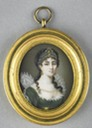 ca. 1810 Empress Joséphine by ? (Wallace Collection - London UK)