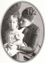 ca. 1890 (estimate based on age of child) Beatrice and Ena From pinterest.com/royalgenealogy/9-beatrice-m-henry-of-battenburg/.png