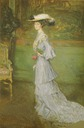 SUBALBUM: Consuelo Vanderbilt, the reluctant Duchess of Marlborough