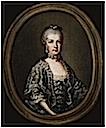 ca. 1766 Archduchess Maria Christina of Austria by ? (auctioned)